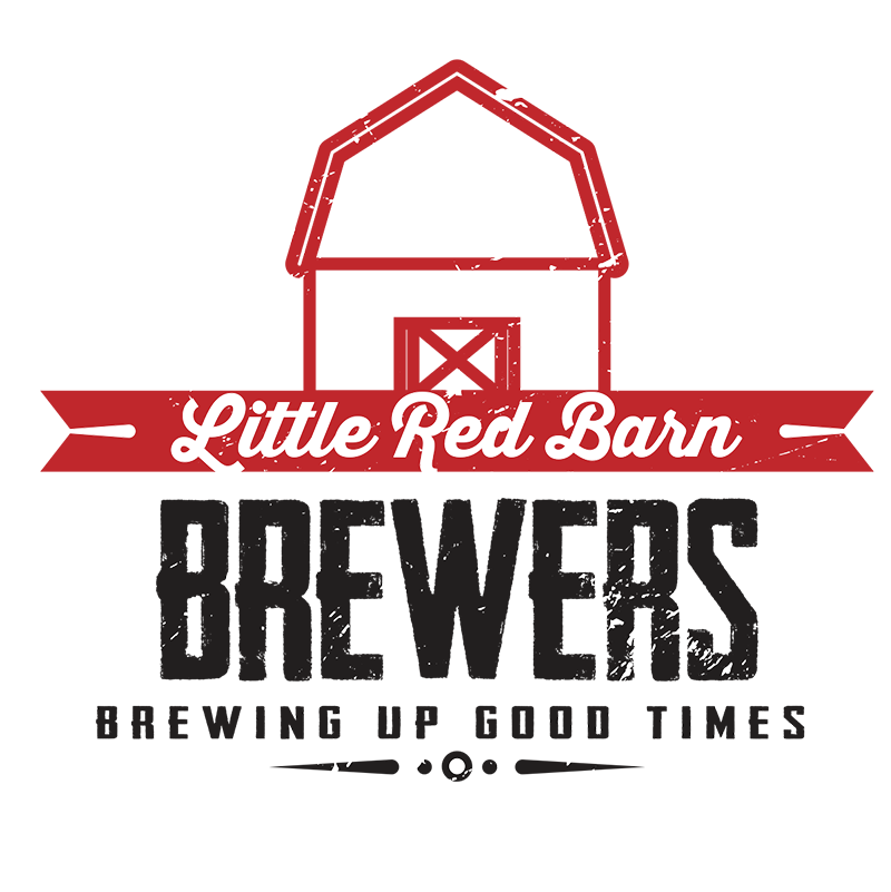Little Red Barn Brewers