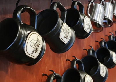 mug-club